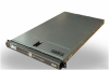 Carcasa + placa de baza server dell