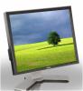 Monitor 19 inch lcd dell ultrasharp e1908fp