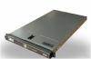 Carcasa + Placa de baza Server DELL PowerEdge 1950, Rackabil 1U