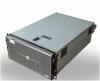 Core 2.66 ghz, 16 gb ddr2, 2 hard disk 146 gb sas , raid