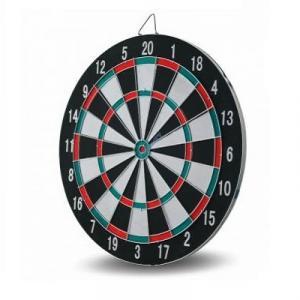 Joc darts