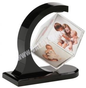 Cub magnetic cu 6 poze