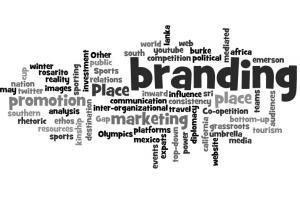 Branding & Identitate
