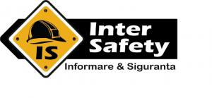 Protectia muncii PSI ISCIR