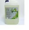 Sapun lichid spuma sole 5 litri