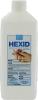 Dezinfectant rapid pentru tegumente hexid 1 litru