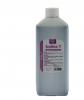 Dezinfectant cu iod pentru tegumente iodinet t 1 litru