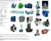 Rebobinari motoare electrice bucuresti sector 1