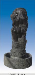 """sculpture"""