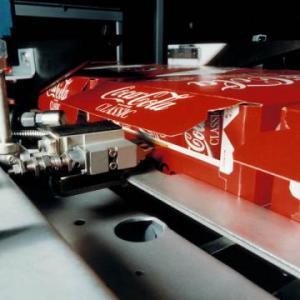 Solutii industriale echipamente de lipire Hot Melt