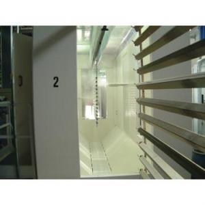Anodizare aluminiu