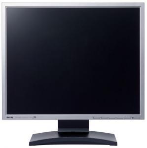Monitor tft lcd 17