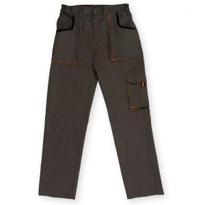 Pantaloni standard