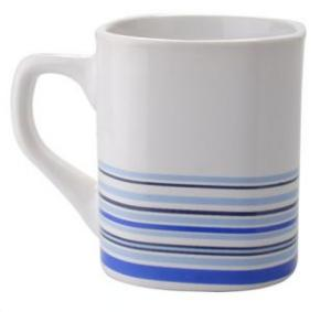 Cana pentru cafea din ceramica