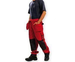 Pantaloni de lucru standard
