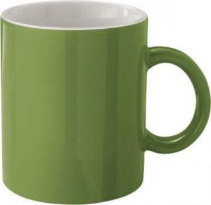 Cana verde  din ceramica