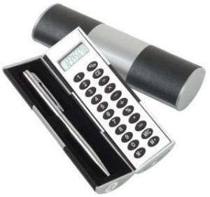 Pix calculator 1