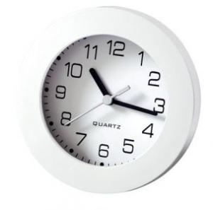 Mini ceas de perete