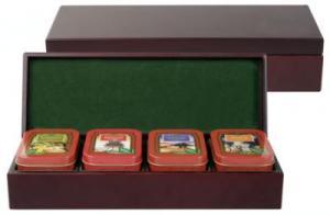 Set ceai diferite arome