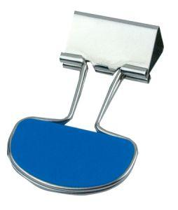 Clips metalic pentru birou