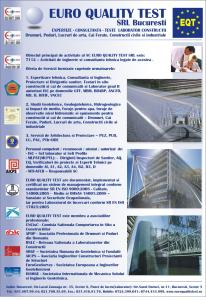 Referat constructii poduri