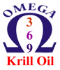 SC Krill Oil Impex SRL