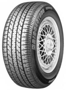 Anvelopa 195/65 R15 91T Bridgestone B390