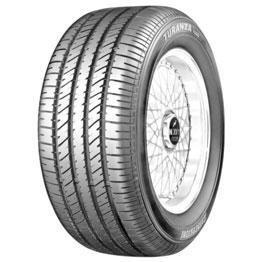 Anvelopa 195/65 R15 91H Bridgestone ER30