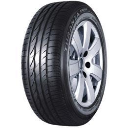 Anvelopa 195/65 R15 91H Bridgestone ER300