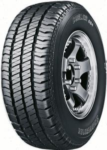 Anvelopa 195/80 R15 96S Bridgestone D684