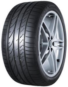 Anvelopa 215/55 R16 93V Bridgestone RE050A