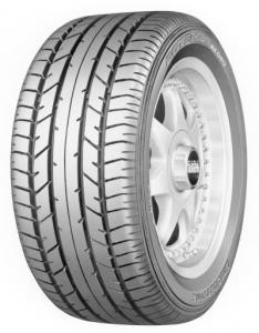 Anvelopa 205/40 R17 80W Bridgestone RE040