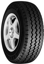 Anvelopa 215/75 R16 113R Firestone CV3000