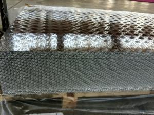 Profile aluminiu u bucuresti