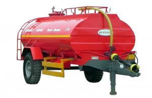Cisterne de apa