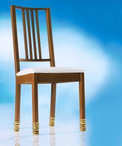 Picioare scaune