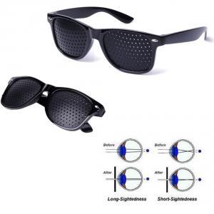3d ochelari de vedere