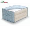 Cutie textila depozitare haine, textile casa-TWEED 60x45x30cm