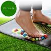Covor pentru masajul picioarelor