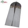 Husa pentru haine lungi-max 60x137cm