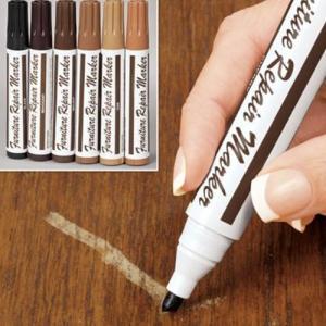 6 creioane ceara reparare mobila