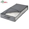 Husa lunga depozitare textile in spatii inguste-max 50x100x15cm