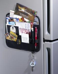 Magneti pentru frigider 6