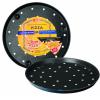 Tava perforata pizza, cartofi la cuptor 32 cm-ibili