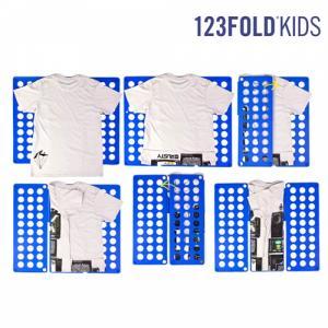 Fabricanti de haine copii