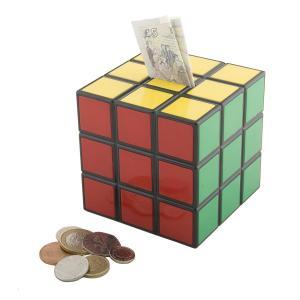Rezolvare cub