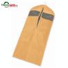 Husa depozitare haine lunigi pe umerase-vintage-orange 60x137cm