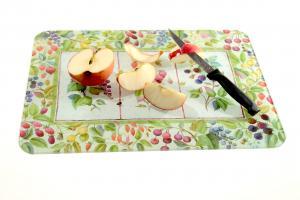 Tocator de fructe