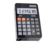 Cutie metalica multiple intrebuintari-calculator