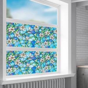 Folii de geam